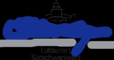 Logo der Stadt Stuehlingen
